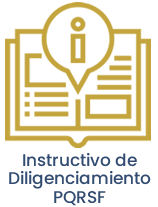 buzon pqr 2019 instructivo 2